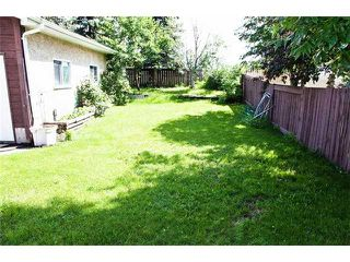 Photo 17: 3611 10 AV in EDMONTON: Zone 29 Residential Detached Single Family for sale (Edmonton)  : MLS®# E3271235