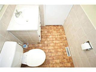 Photo 9: 3611 10 AV in EDMONTON: Zone 29 Residential Detached Single Family for sale (Edmonton)  : MLS®# E3271235