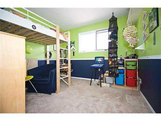 Photo 10: 3611 10 AV in EDMONTON: Zone 29 Residential Detached Single Family for sale (Edmonton)  : MLS®# E3271235