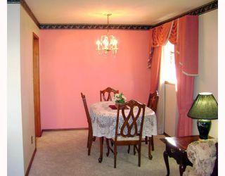 Photo 6: 55 BRIDGEWATER Crescent in WINNIPEG: North Kildonan Residential for sale (North East Winnipeg)  : MLS®# 2719431