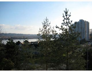 Photo 9: 204 60 RICHMOND Street in New_Westminster: Fraserview NW Condo for sale (New Westminster)  : MLS®# V680296