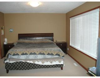 Photo 7: : Chestermere Residential Detached Single Family for sale : MLS®# C3302602