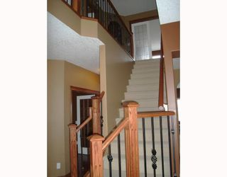 Photo 2: : Chestermere Residential Detached Single Family for sale : MLS®# C3302602