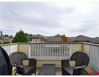 Photo 9: 5790 149TH ST in Surrey: House for sale : MLS®# F2909723