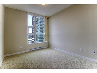 Photo 11: 1201 2200 DOUGLAS Road in Burnaby: Brentwood Park Condo for sale (Burnaby North)  : MLS®# R2390098