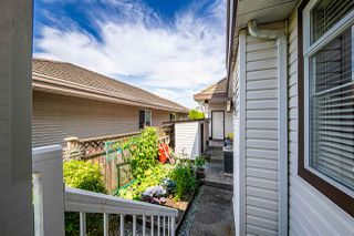 Photo 18: 10408 TAMARACK Crescent in Maple Ridge: Albion House for sale : MLS®# R2391324