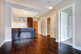 Main Photo: 624 1777 W 7TH Avenue in Vancouver: Fairview VW Condo for sale (Vancouver West)  : MLS®# R2392035