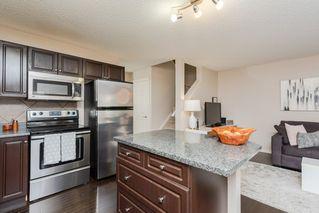 Photo 11: 29 1730 LEGER Gate in Edmonton: Zone 14 House Half Duplex for sale : MLS®# E4171738