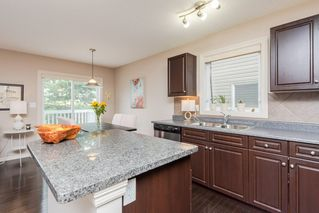 Photo 9: 29 1730 LEGER Gate in Edmonton: Zone 14 House Half Duplex for sale : MLS®# E4171738