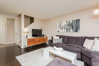 Photo 7: 29 1730 LEGER Gate in Edmonton: Zone 14 House Half Duplex for sale : MLS®# E4171738