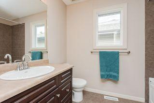 Photo 17: 29 1730 LEGER Gate in Edmonton: Zone 14 House Half Duplex for sale : MLS®# E4171738