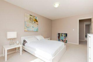 Photo 21: 29 1730 LEGER Gate in Edmonton: Zone 14 House Half Duplex for sale : MLS®# E4171738
