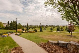 Photo 25: 29 1730 LEGER Gate in Edmonton: Zone 14 House Half Duplex for sale : MLS®# E4171738