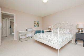 Photo 15: 29 1730 LEGER Gate in Edmonton: Zone 14 House Half Duplex for sale : MLS®# E4171738
