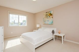Photo 19: 29 1730 LEGER Gate in Edmonton: Zone 14 House Half Duplex for sale : MLS®# E4171738