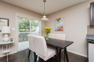 Photo 12: 29 1730 LEGER Gate in Edmonton: Zone 14 House Half Duplex for sale : MLS®# E4171738