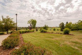 Photo 23: 29 1730 LEGER Gate in Edmonton: Zone 14 House Half Duplex for sale : MLS®# E4171738