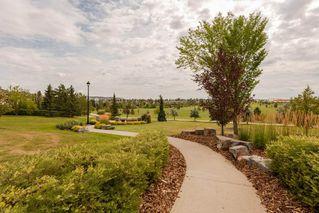 Photo 24: 29 1730 LEGER Gate in Edmonton: Zone 14 House Half Duplex for sale : MLS®# E4171738