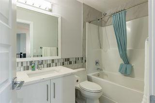 Photo 23: 16711 18 Avenue in Edmonton: Zone 56 House for sale : MLS®# E4172613