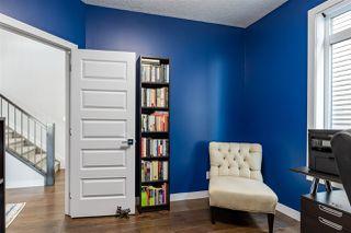 Photo 6: 16711 18 Avenue in Edmonton: Zone 56 House for sale : MLS®# E4172613
