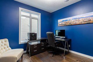 Photo 4: 16711 18 Avenue in Edmonton: Zone 56 House for sale : MLS®# E4172613