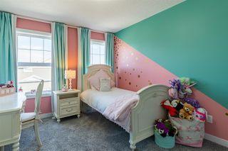 Photo 24: 16711 18 Avenue in Edmonton: Zone 56 House for sale : MLS®# E4172613
