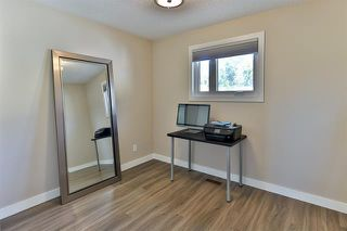 Photo 14: 12002 39 ST NW in Edmonton: Zone 23 House for sale : MLS®# E4173004