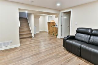 Photo 15: 12002 39 ST NW in Edmonton: Zone 23 House for sale : MLS®# E4173004