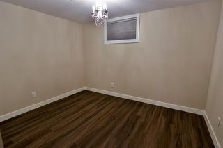 Photo 18: 12002 39 ST NW in Edmonton: Zone 23 House for sale : MLS®# E4173004