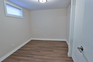 Photo 17: 12002 39 ST NW in Edmonton: Zone 23 House for sale : MLS®# E4173004