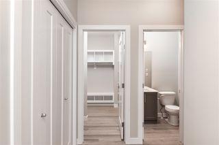 Photo 3: 20645 94A Avenue in Edmonton: Zone 58 House Half Duplex for sale : MLS®# E4177498