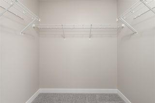 Photo 22: 20645 94A Avenue in Edmonton: Zone 58 House Half Duplex for sale : MLS®# E4177498