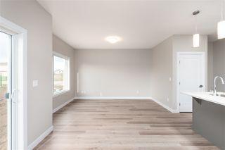 Photo 15: 20645 94A Avenue in Edmonton: Zone 58 House Half Duplex for sale : MLS®# E4177498
