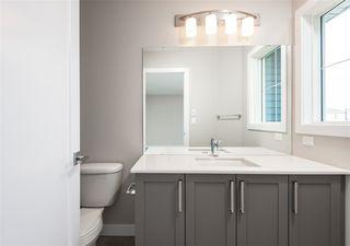 Photo 21: 20645 94A Avenue in Edmonton: Zone 58 House Half Duplex for sale : MLS®# E4177498