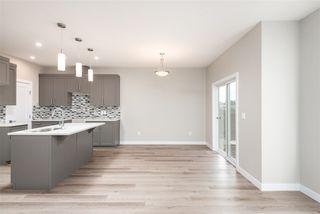 Photo 12: 20645 94A Avenue in Edmonton: Zone 58 House Half Duplex for sale : MLS®# E4177498