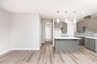 Photo 16: 20645 94A Avenue in Edmonton: Zone 58 House Half Duplex for sale : MLS®# E4177498