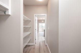 Photo 6: 20645 94A Avenue in Edmonton: Zone 58 House Half Duplex for sale : MLS®# E4177498