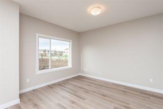 Photo 14: 20645 94A Avenue in Edmonton: Zone 58 House Half Duplex for sale : MLS®# E4177498