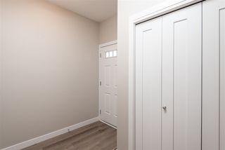 Photo 2: 20645 94A Avenue in Edmonton: Zone 58 House Half Duplex for sale : MLS®# E4177498