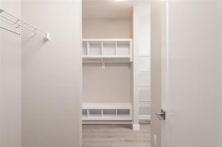 Photo 5: 20645 94A Avenue in Edmonton: Zone 58 House Half Duplex for sale : MLS®# E4177498