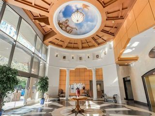 "Photo 3: 1105 1189 HOWE Street in Vancouver: Downtown VW Condo for sale in ""Genisis"" (Vancouver West)  : MLS®# R2416331"