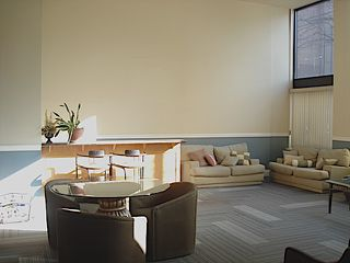"""Photo 13: 1105 1189 HOWE Street in Vancouver: Downtown VW Condo for sale in """"Genisis"""" (Vancouver West)  : MLS®# R2416331"""