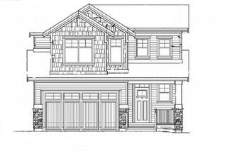 Photo 3: 11120 241A Street in Maple Ridge: Cottonwood MR Land for sale : MLS®# R2418973