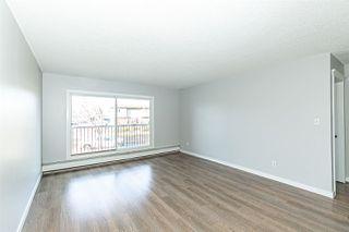 Photo 8: 224 15105 121 Street in Edmonton: Zone 27 Condo for sale : MLS®# E4180586