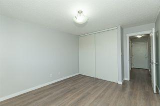 Photo 18: 224 15105 121 Street in Edmonton: Zone 27 Condo for sale : MLS®# E4180586