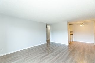 Photo 7: 224 15105 121 Street in Edmonton: Zone 27 Condo for sale : MLS®# E4180586