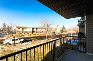 Photo 10: 224 15105 121 Street in Edmonton: Zone 27 Condo for sale : MLS®# E4180586