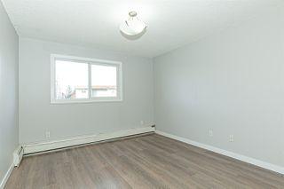 Photo 17: 224 15105 121 Street in Edmonton: Zone 27 Condo for sale : MLS®# E4180586