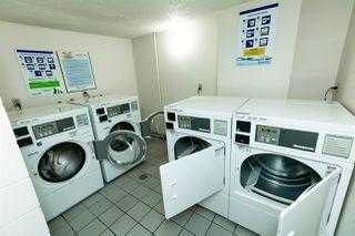 Photo 19: 224 15105 121 Street in Edmonton: Zone 27 Condo for sale : MLS®# E4180586