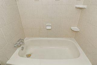 Photo 14: 224 15105 121 Street in Edmonton: Zone 27 Condo for sale : MLS®# E4180586